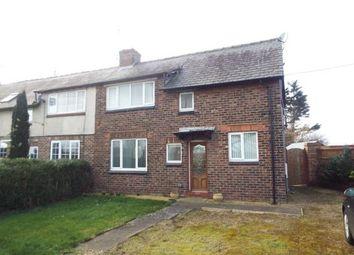 Property For Sale In Hightown Merseyside Buy Properties
