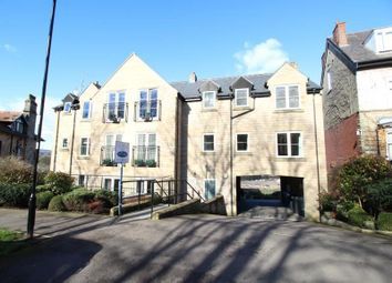 Thumbnail 2 bedroom flat to rent in Linden Avenue, Sheffield