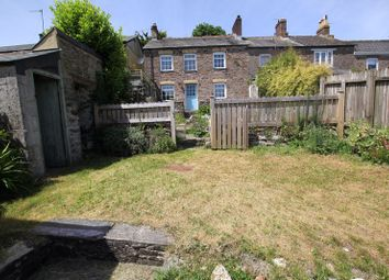 Thumbnail 3 bed cottage for sale in Summers Street, Lostwithiel