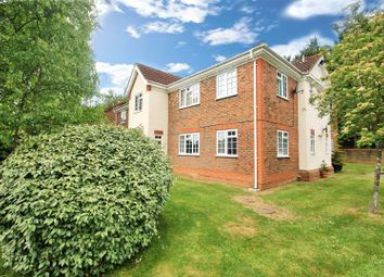 Thumbnail 1 bedroom flat for sale in Dodsells Well, Finchampstead, Berkshire