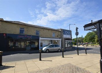 Thumbnail Property to rent in Town Hall Square, Great Harwood, Blackburn