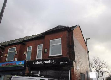 Property to rent in Moston Lane, Moston, Manchester M40