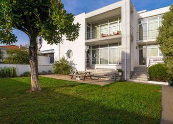 Thumbnail 5 bed villa for sale in Sra. Da Hora, Portugal