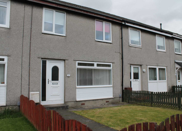 Thumbnail 3 bed property to rent in Montgomery Avenue, Gallowhill, Paisley, 4Px