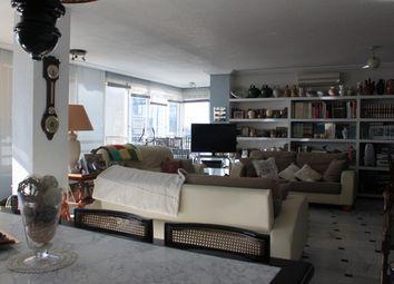 Thumbnail 4 bed apartment for sale in Benidorm Levante, Alicante, Spain