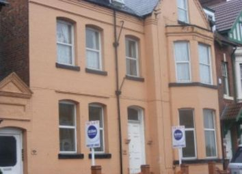 Thumbnail 2 bed flat to rent in 92A City Road, Edgbaston, Birmingham