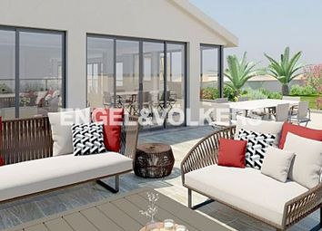 Thumbnail 3 bed apartment for sale in Les Issambres, 83380 Roquebrune-Sur-Argens, France