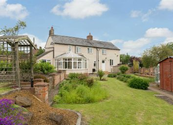 Thumbnail 3 bed detached house for sale in Tredington, Shipston-On-Stour