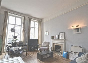Thumbnail 1 bed flat to rent in Clifton Gardens, Little Venice, London