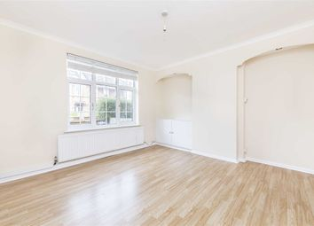 Thumbnail 3 bed property to rent in Swaby Road, London