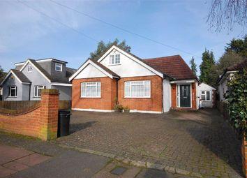 5 bed detached bungalow for sale in Halford Road, Ickenham, Uxbridge UB10