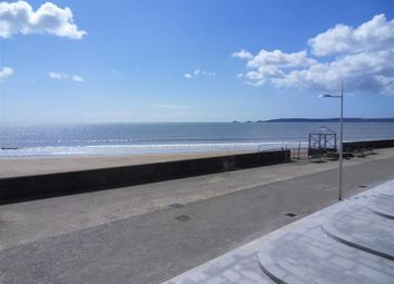 Thumbnail 2 bedroom flat for sale in Meridian Bay, Trawler Road, Swansea