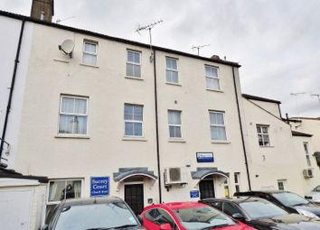 Thumbnail 1 bed flat to rent in Church Road, Leatherhead
