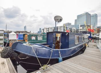 Thumbnail 1 bed property for sale in Max, Docklands
