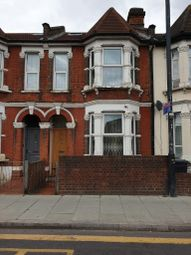 Thumbnail 5 bed terraced house for sale in Philip Lane, London