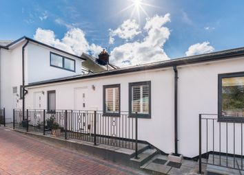 Thumbnail 1 bedroom maisonette for sale in Priory Road, Reigate