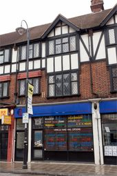 Thumbnail 4 bed flat for sale in Lower Addiscombe Road, Croydon, Surrey