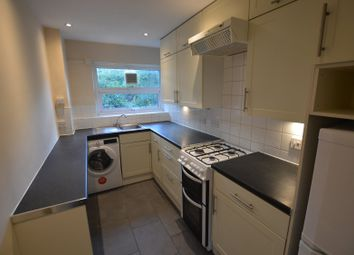 2 bed maisonette to rent in Summerley Street, Earlsfield SW18