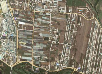 Thumbnail Land for sale in Belek, Serik, Antalya Province, Mediterranean, Turkey