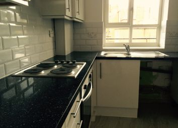 Thumbnail Room to rent in 80, Lancaster Court