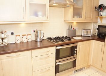 Thumbnail 3 bed property for sale in 31, Bruce Street, Bathgate, West Lothian