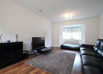Thumbnail 4 bed detached house for sale in Eleanor Close, Dartford