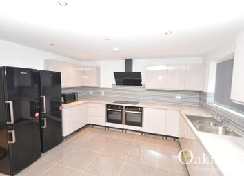Thumbnail 6 bed property to rent in Hubert Road, Selly Oak, Birmingham