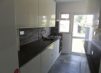 Thumbnail 3 bed property to rent in Warden Avenue, Harrow