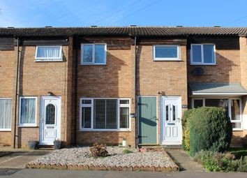 3 bed terraced house for sale in Aldgate Close, Potton, Sandy SG19