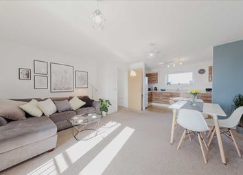 Thumbnail 1 bed flat for sale in Harley Drive, Walton, Milton Keynes