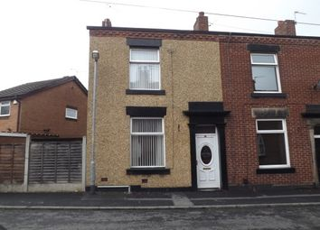 Thumbnail 2 bed property to rent in Knowles Street, Chorley