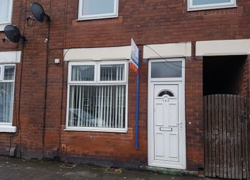 Thumbnail 3 bed property to rent in Middle Lane, Clifton, Rotherham