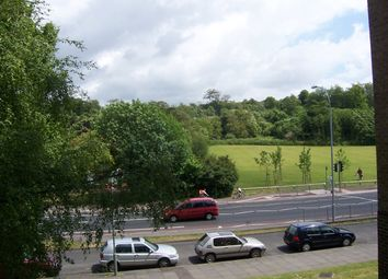 Thumbnail 2 bed flat for sale in Park Manor, London Road, Preston, Brighton
