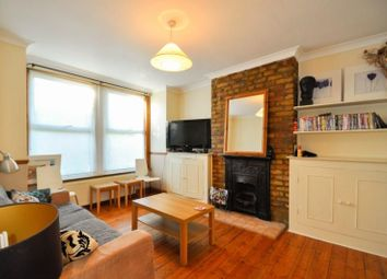 Thumbnail 2 bed property to rent in Norfolk Road, Colliers Wood, London