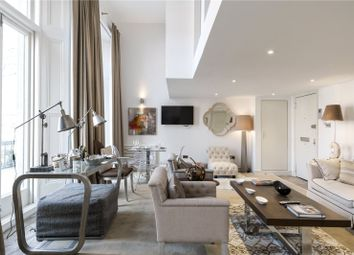 Thumbnail 1 bedroom flat for sale in Ennismore Gardens, London