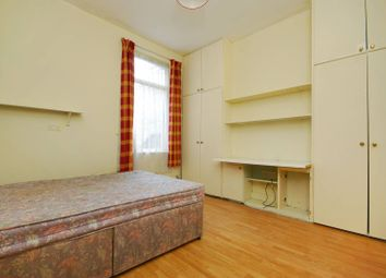 Thumbnail 7 bedroom property for sale in Dunster Gardens, Brondesbury
