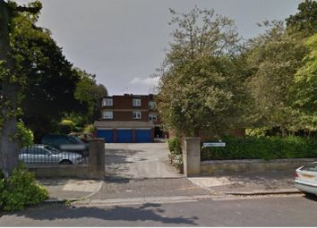 Thumbnail 1 bed flat to rent in St Andrews Close, Isleworth