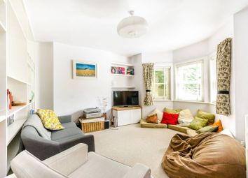 Thumbnail 2 bed flat to rent in Walbutton Road, Brockley