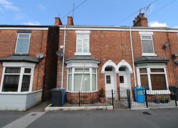 2 bed property to rent in Clumber Street, Hull HU5