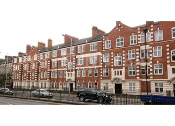 Thumbnail 3 bed flat for sale in Talgarth Mansions, Barons Court