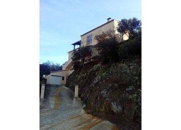 Thumbnail 3 bed property for sale in 66160, Le Boulou, Fr
