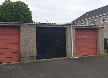Thumbnail Property for sale in Gilbert Road, Newton Abbot