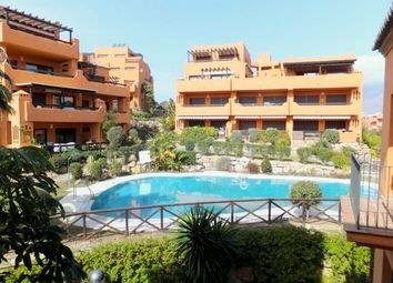 Thumbnail 2 bed apartment for sale in Jardines De Nueva Galera, Estepona, Málaga, Andalusia, Spain
