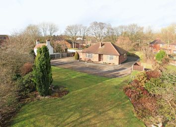Thumbnail 2 bed bungalow to rent in Blews Hill, Dawley, Telford