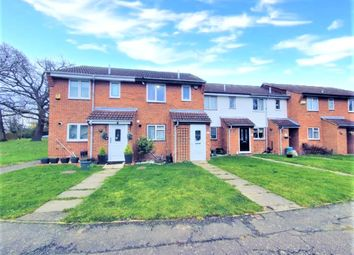 2 bed terraced house for sale in Tanglewood Close, Hillingdon, Greater London UB10