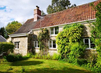 Thumbnail 1 bed property for sale in Hawkesbury Common, Hawkesbury Common, Badminton