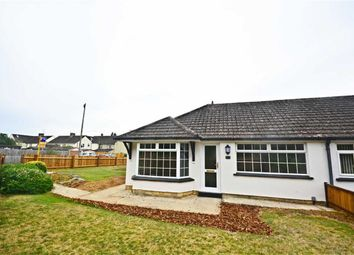 Thumbnail 2 bed semi-detached house for sale in Longford Lane, Longford, Gloucester