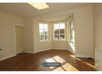 Thumbnail 2 bed flat to rent in Craigmillar Castle Loan, Edinburgh