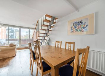 3 bed maisonette for sale in Queensway, Queensway W2