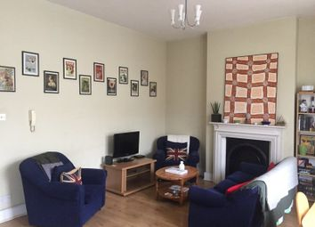 Thumbnail Room to rent in Fulham Palace Road, London